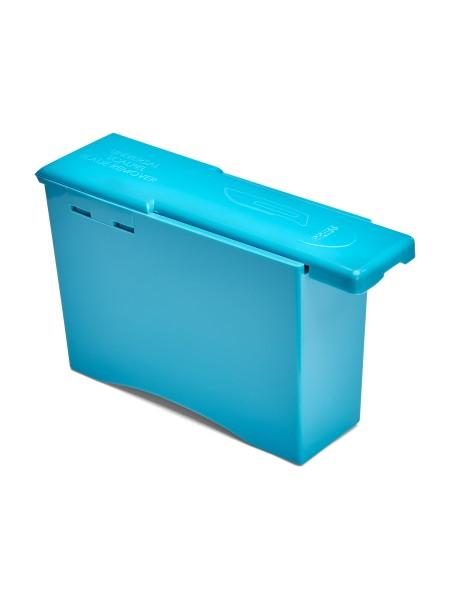 FST Scalpel Blade Removal & Disposal Box