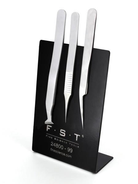 FST Pinzetten Halter