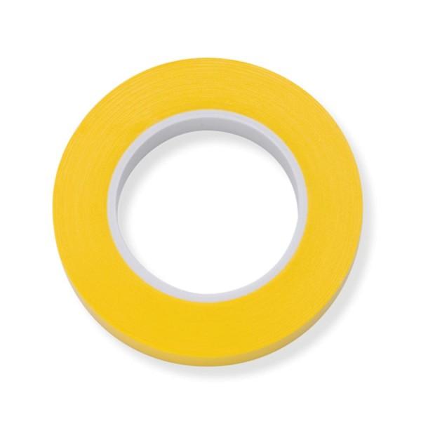 FST Instrument Marking Tape - Yellow