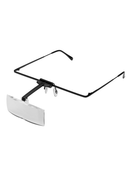 Eschenbach Labo-Clip - Augenglas Clip