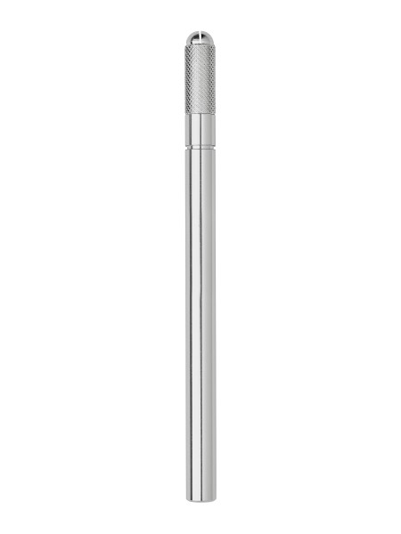 Griff für Keramikklingen - 12,5 cm
