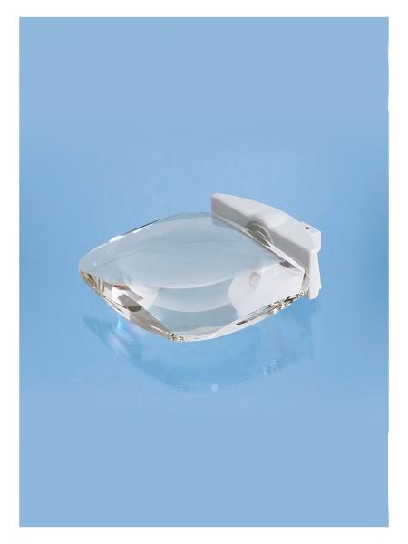 FST Lenses for Adjustable Gooseneck Stand