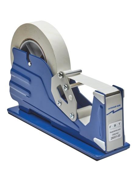Autoclave Tape Dispenser