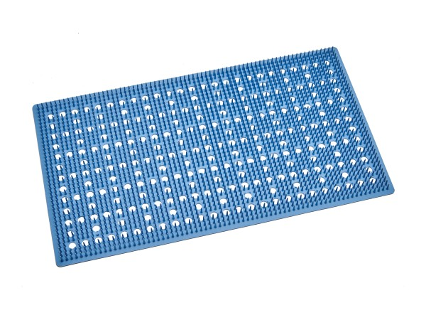 FST Silicone Mat-Large - 46 x 25cm