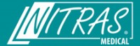Nitras Medical GmbH